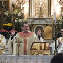 Easter Vigil 2017 photo album thumbnail 140