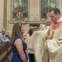 Easter Vigil 2017 photo album thumbnail 159
