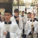 Easter Vigil 2017 photo album thumbnail 176