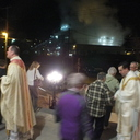 Easter Vigil 2017 photo album thumbnail 180