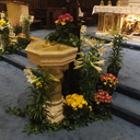 Easter Vigil 2017 photo album thumbnail 184